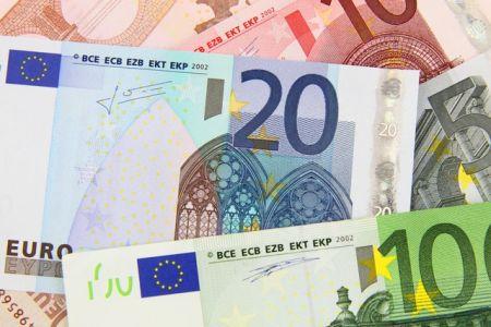 Geld | Foto: pixabay.com