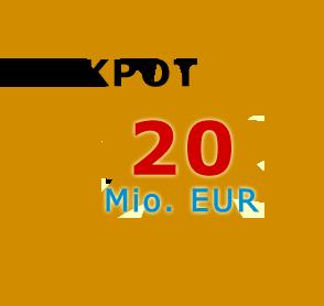jackpot_20mio