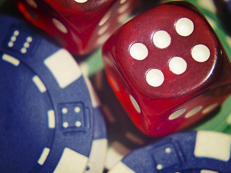 Spielend gewinnen | Foto: Pixabay.com, CC0 Public Domain