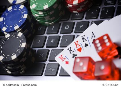 welches online casino spiele online mit anmeldung