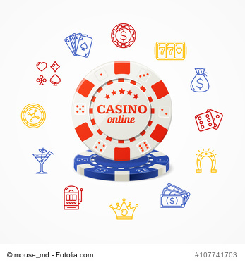 casino online deutschland book casino