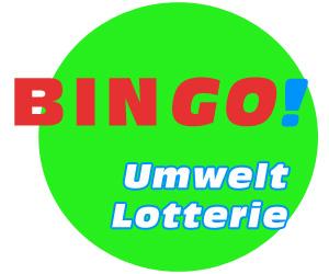bingo gewinnquoten