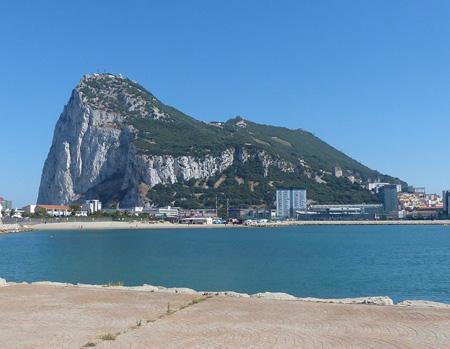 Eine Lizenz aus Gibraltar oder Malta ist seriös | Foto: pixabairis, pixabay.com, CC0 Public Domain