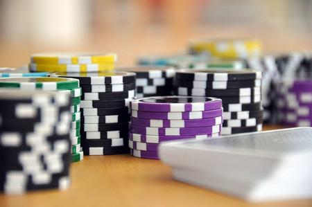 Bonus im Casino | Bild: fielperson, pixabay.com, CC0 Public Domain