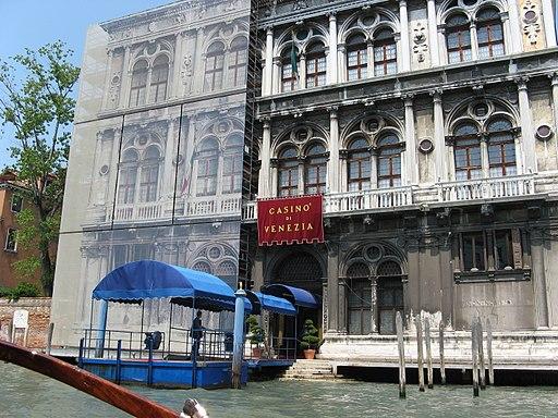 bavaro princess all suites resort spa & casino palladium bewertung