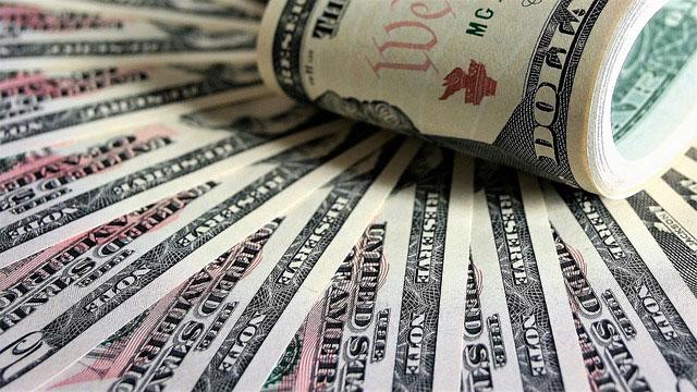 Muss Man Online Casino Gewinne Versteuern