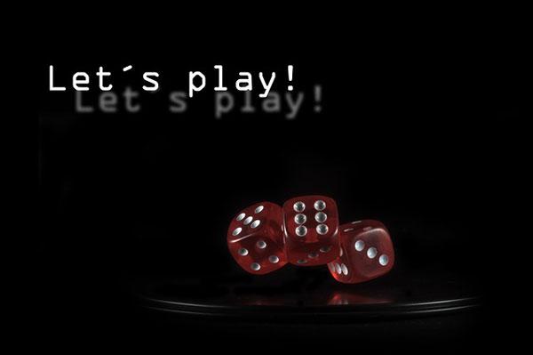 Sportwetten, Lotto, Casinos und Tippspiele: Die Welt des Glücksspiels ist groß. Doch was lohnt sich für Spieler am meisten? | Bild: blickpixel, pixabay.com, CC0 Creative Commons