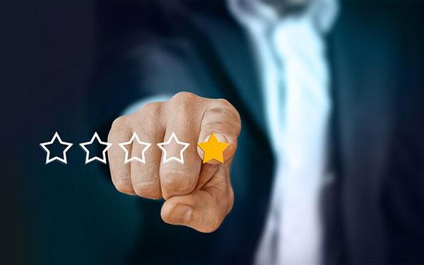 Meinungen anderer Spieler | Foto: geralt, pixabay.com, Pixabay License