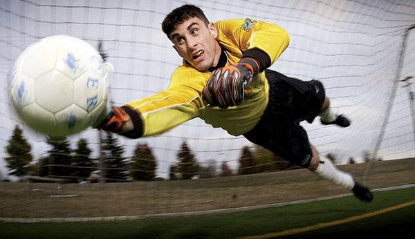 Sportwetten im Fußball | Foto: skeeze, pixabay.com, Pixabay License