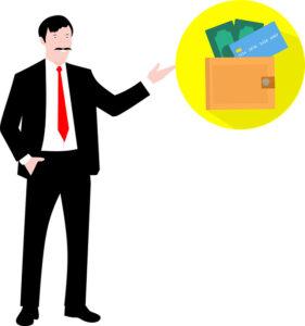 Zahlungswege im Online Shop | Bild: mohamed_hassan, pixabay.com, Pixabay License