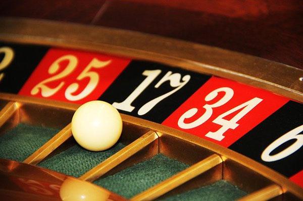 Spieleauswahl | Foto: GregMontani, pixabay.com, Pixabay License