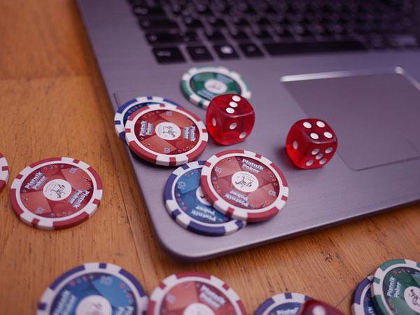 Online Casino mit Gutscheincode | Foto: besteonlinecasinos, pixabay.com, Pixabay License