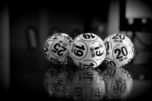Volkssport Lotto | Bild: ChiniGaray, pixabay.com, Pixabay License